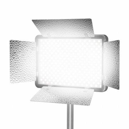 walimex pro LED Versalight 5 Bi Color 2er Set