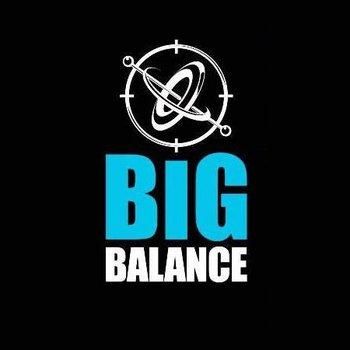 Big Balance