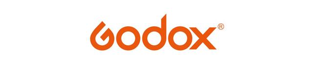 Godox by walimex-webshop.com