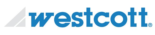 Westcott by walimex-webshop.com