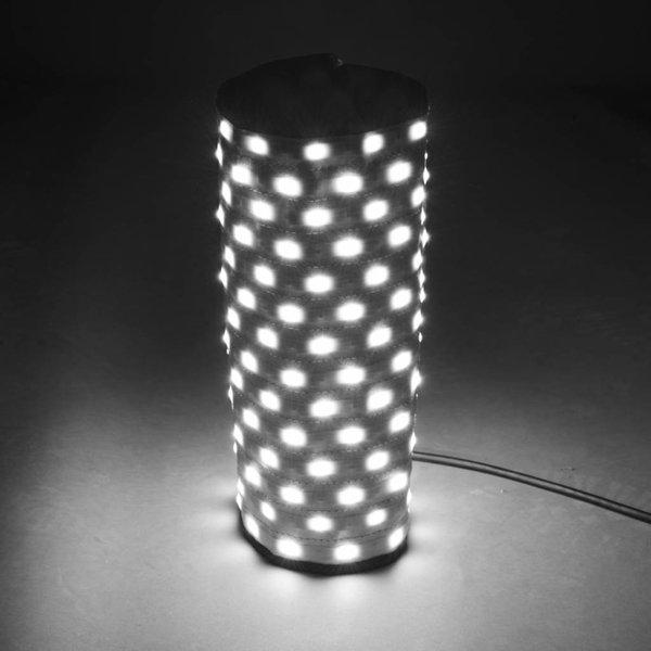 Walimex Pro Flex LED 5 Bi Color