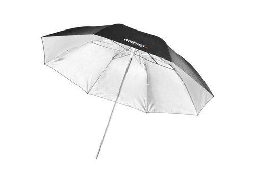 Studio Paraplu's