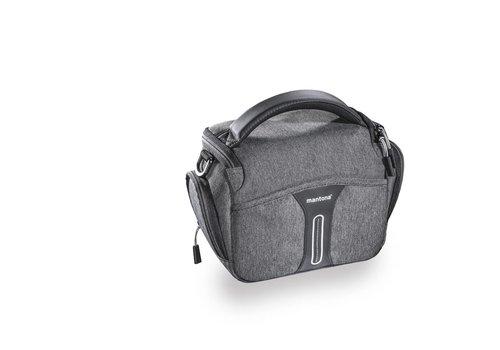 Schoulder Bags