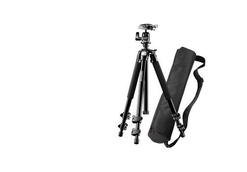 Camera Statief Sets