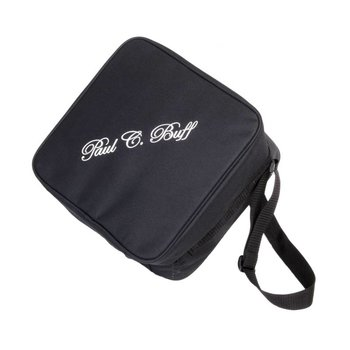 Paul C. Buff AlienBees Ringflash Carrying Bag
