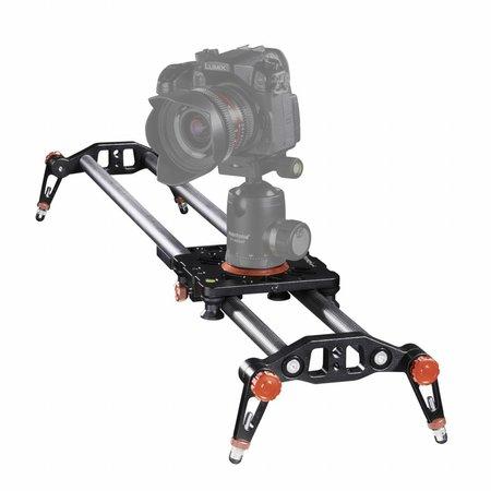 Walimex Pro Carbon Camera Slider Pro 5