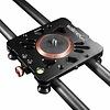 Walimex Pro Carbon Video Slider Pro 5
