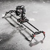Walimex Pro Carbon Camera Slider Pro 5