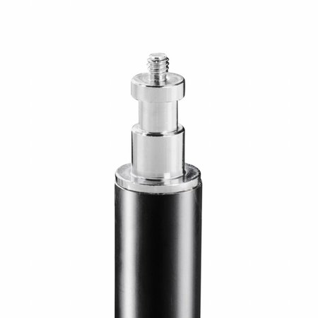 Light Stand AIR FW-806 Lamp, 280cm