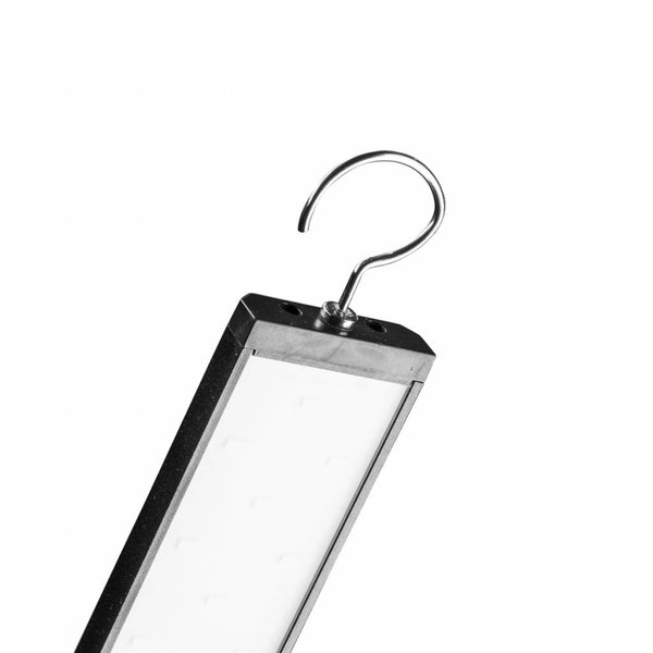 Walimex Pro LED Strip Light Slim 300 Daglicht