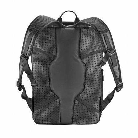 mantona Camera Backpack Messenger