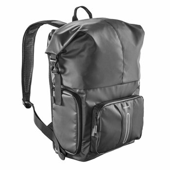 mantona Camera Backpack Messenger