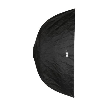 "Paul C. Buff 30"" x 60"" Softbox Foldable"