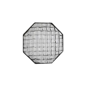 "Paul C. Buff 35"" Grid voor Octabox Paraplu"