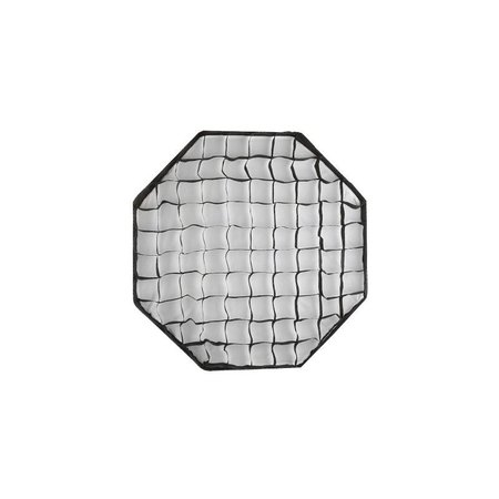 "Paul C. Buff 35"" Grid for Foldable Octabox"