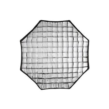"Paul C. Buff 47"" Grid voor Octabox Paraplu"