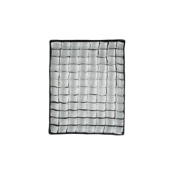 "Paul C. Buff 24"" x 36"" Grid for Foldable Softbox"