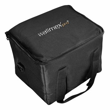 walimex pro Studio Bag for Niova 800 Round