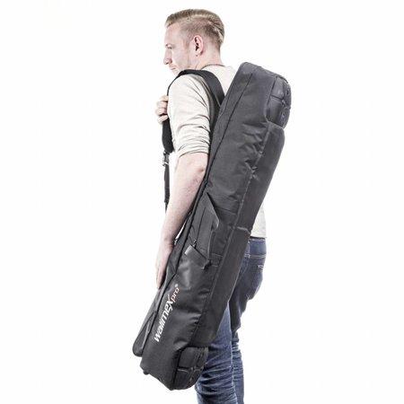 walimex pro Studio Bag Guardian