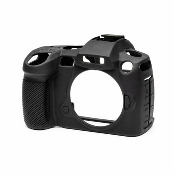 Walimex Pro easyCover for Panasonic GH5 / GH5s