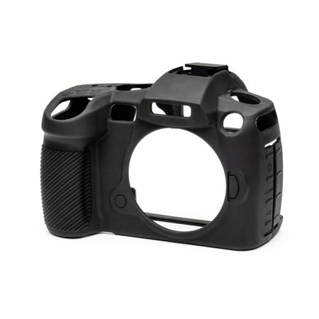 walimex pro easyCover voor Panasonic GH5 / GH5s