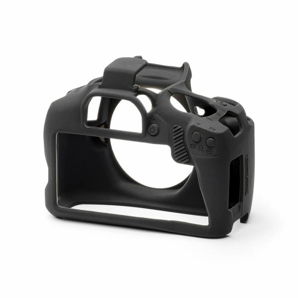 Walimex Pro easyCover voor Canon 4000D