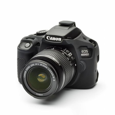 walimex pro easyCover for Canon 4000D
