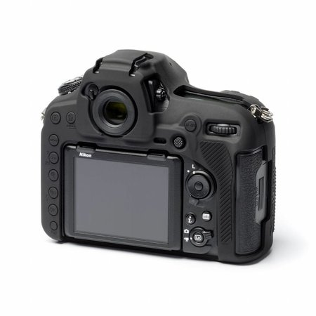 walimex pro easyCover for Nikon D850