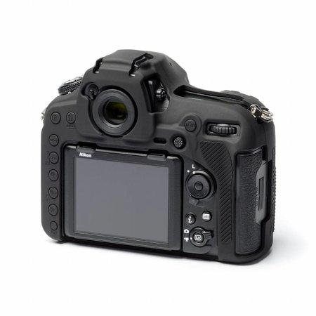walimex pro easyCover voor Nikon D850
