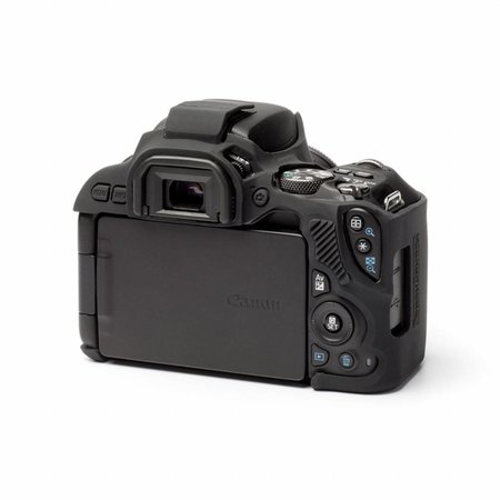 walimex pro easyCover for Canon 200D