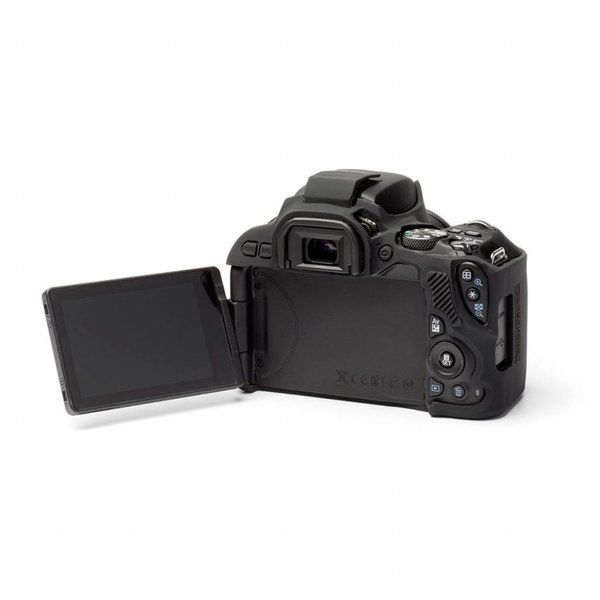 Walimex Pro easyCover voor Canon 200D
