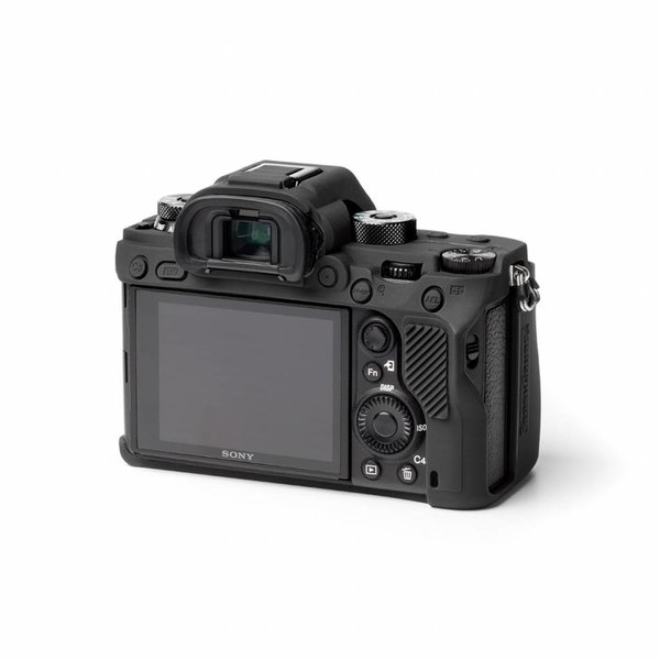 easyCover voor Sony A9 / A7III / A7IIIR