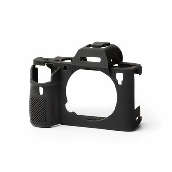 easyCover for Sony A9 / A7III / A7IIIR