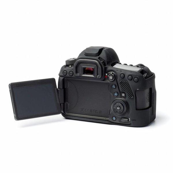easyCover voor Canon 6D MK II