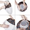 Walimex Pro 360° Ambient Light Softbox 65cm | Diverse merken Speedring