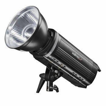 Walimex Pro LED Flächenleuchte Niova 200 Plus Daylight