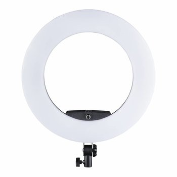 Walimex Pro LED Ringleuchte Medow 960 Pro Bi Color