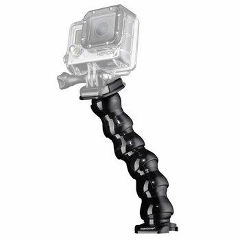 Mantona GoPro Flexible Boom Arm SALE