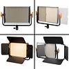 Walimex Pro LED Niova 900 Plus BI Color
