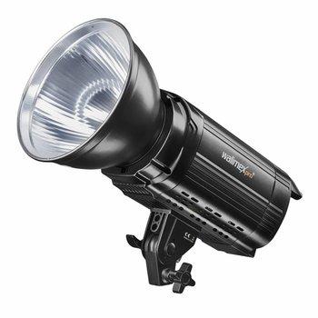 Walimex Pro LED Flächenleuchte Niova 100 Plus Daylight