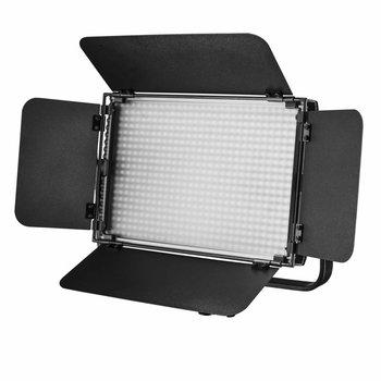 Walimex Pro LED Daylight Niova 600 Plus