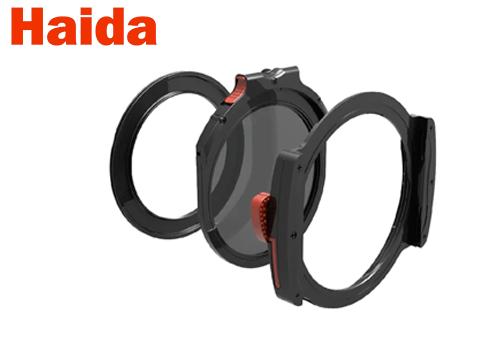 Hiada Filters