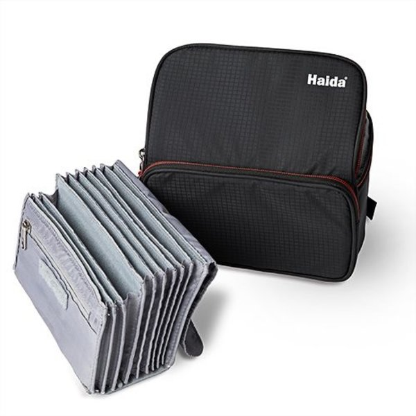 Haida Red Diamond M10 Professional Filter Kit