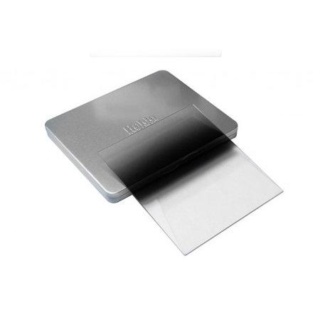 Haida Medium Graduated ND Filter 3 Stops 100x150mm ND0.9 Red Diamond