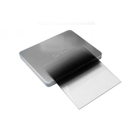 Haida Red Diamond Medium Graduated ND Filter 3 Stops 100x150mm ND0.9
