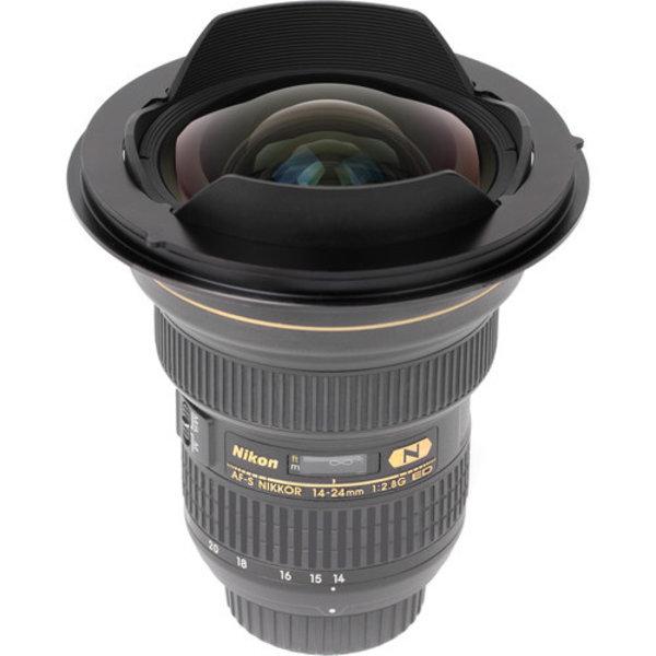 Haida Nikon 14-24mm F2.8G ED Lens Filterhouder 150 Series