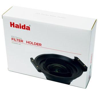 Haida Filterhouder Sigma 12-24mm f4.5-5.6 DG HSM II Lens 150 Series