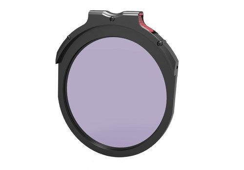 Haida Drop-In Filters