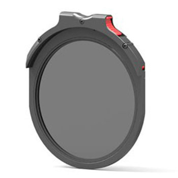Haida ND Filter M10 ND1.8 Drop-In ( 6 Stop )