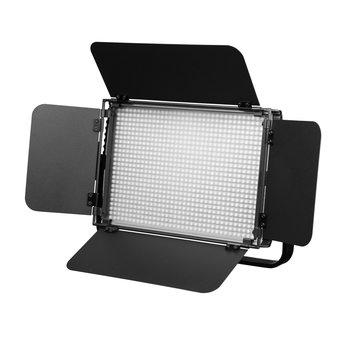 Walimex Pro LED Flächenleuchte Niova 900 Plus Daylight